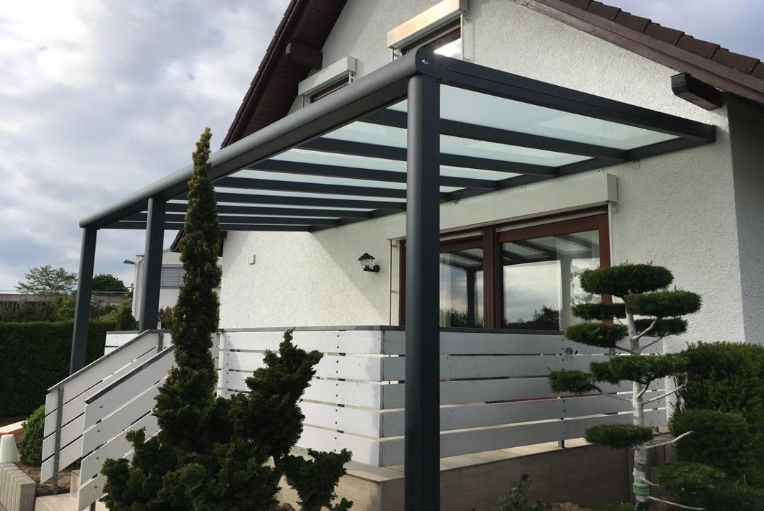 msol-bauelemente-osnabrueck-startseite-terrassen